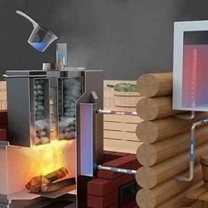 Промышленные парогенераторы: индукционный или газовый?