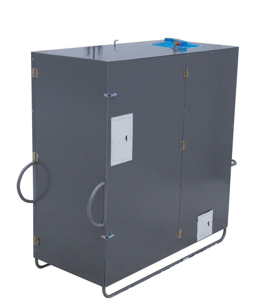 Парогенератор для бани: как выбрать хорошую модель как сделать такой агрегат самостоятельно